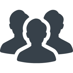 メンバー情報13 Seedplace シードプレイス 多摩の共創型コワーキングコミュニティ